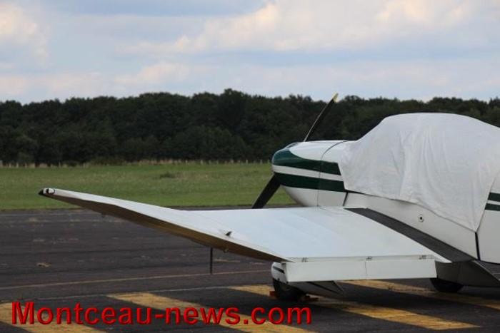 avion 2008154