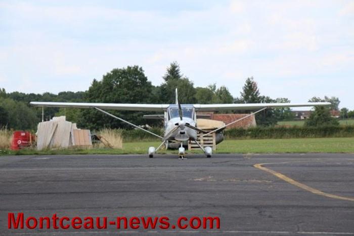 avion 2008155