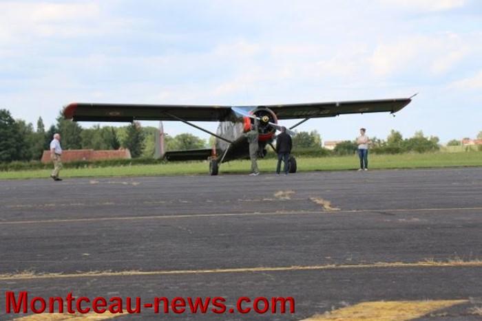 avion 2008156