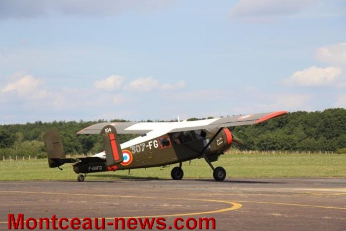 avion 2008157