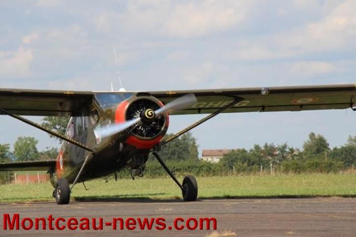 avion 2008158