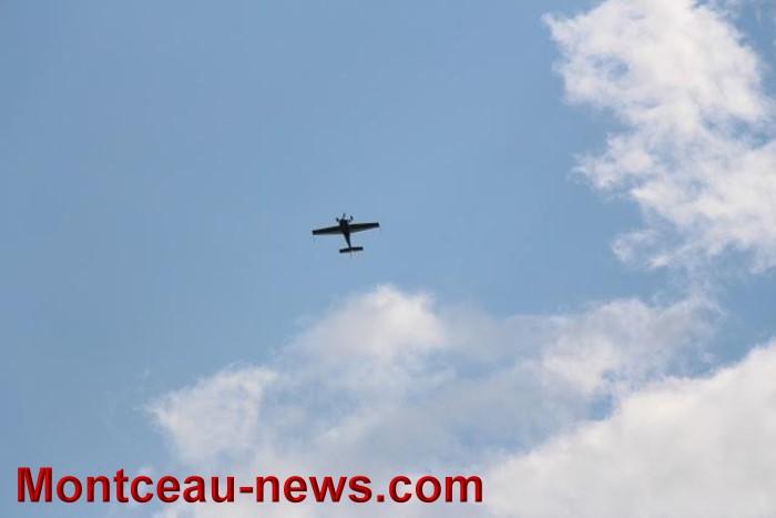 avion 2008159