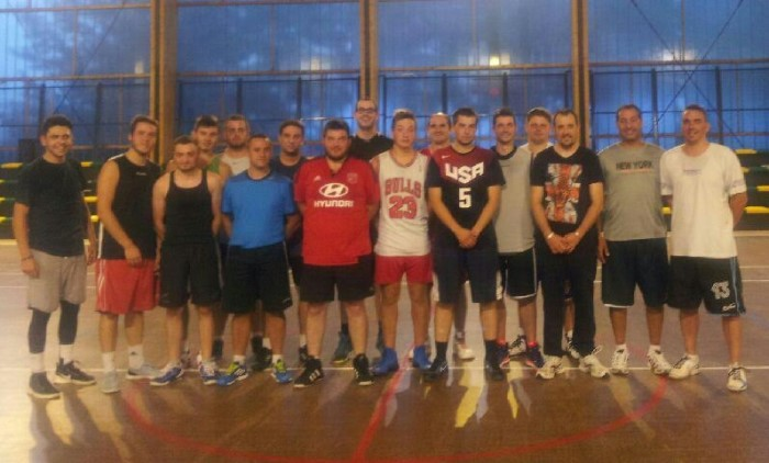 basket st vallier 2708152