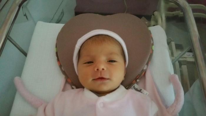 bebe lisyana 3108153