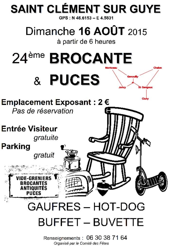 broc st clement 1508152