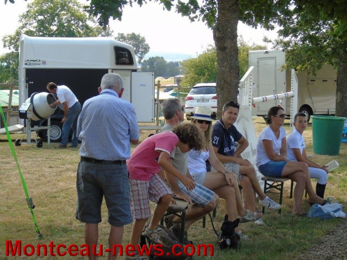 cheval blanzy 07081510