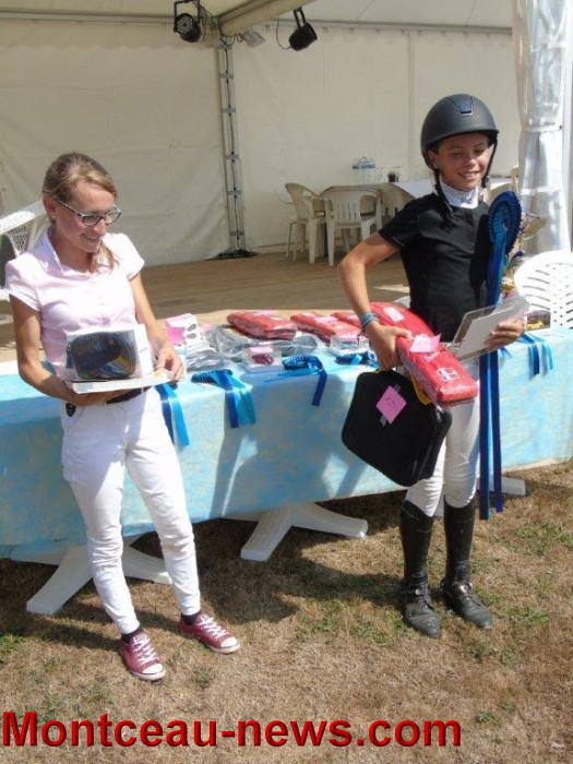 cheval blanzy 07081511