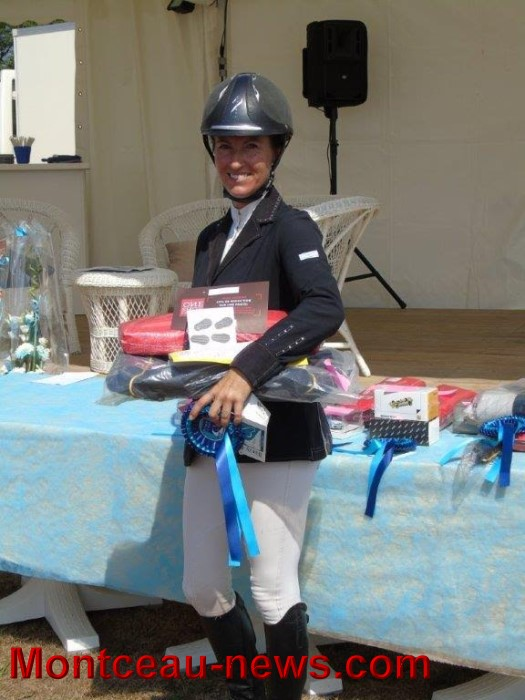 cheval blanzy 07081513