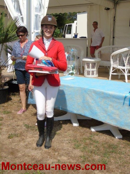 cheval blanzy 07081515
