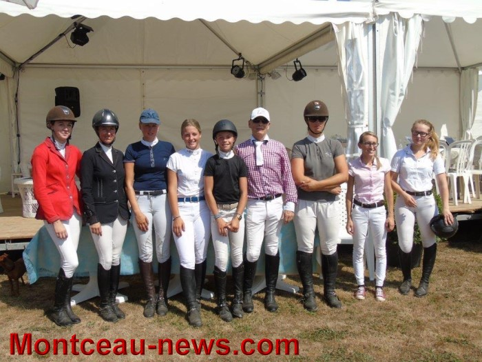 cheval blanzy 07081517