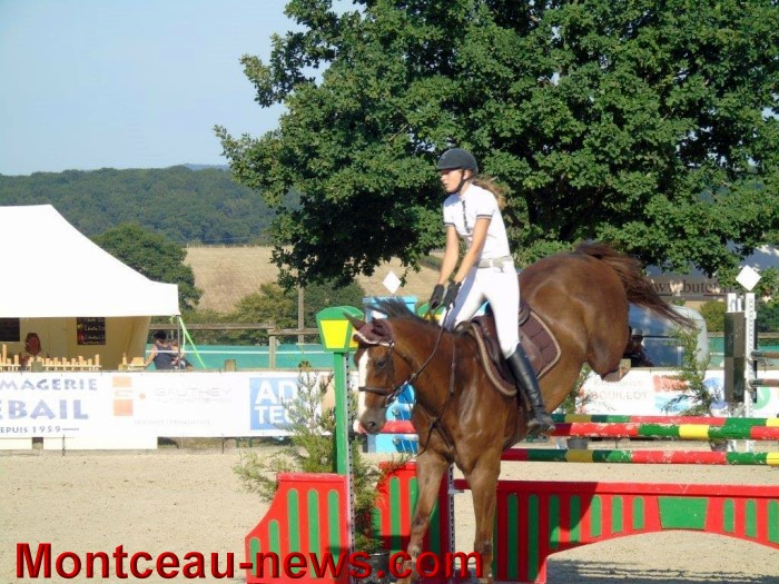 cheval blanzy 07081518