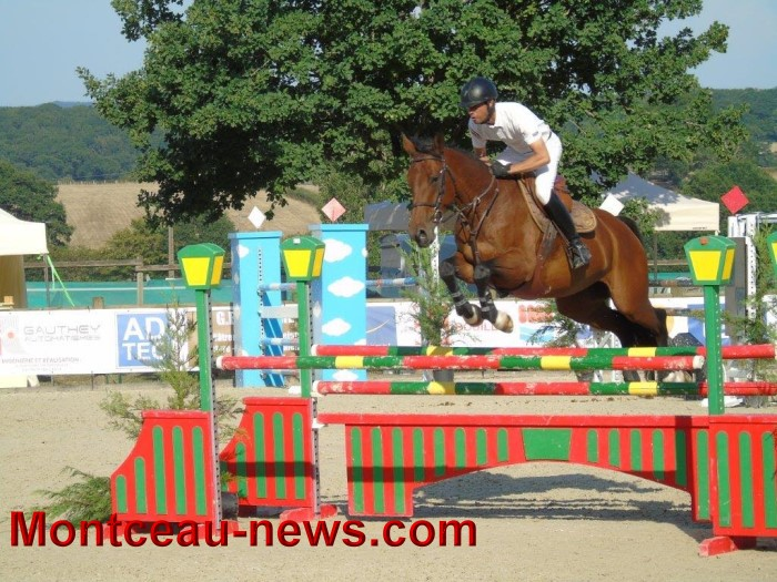 cheval blanzy 07081519
