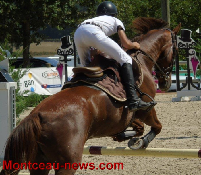cheval blanzy 0708152