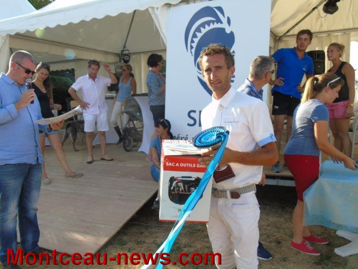 cheval blanzy 07081520