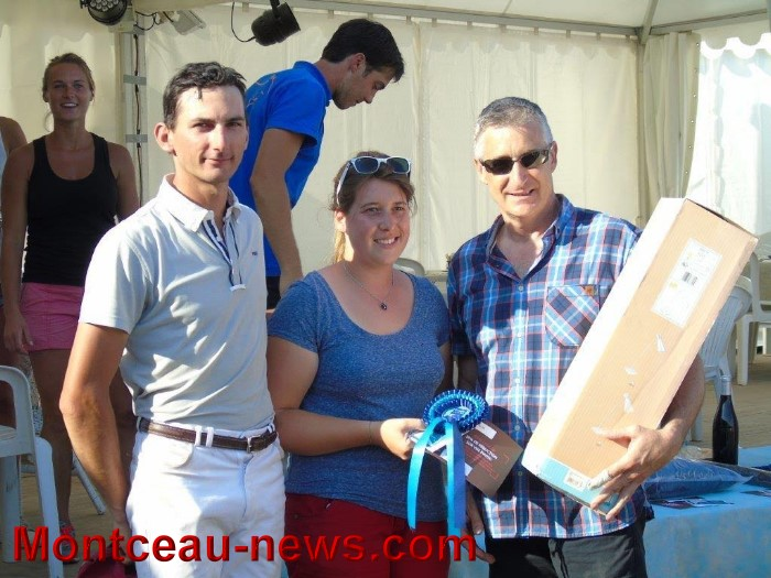 cheval blanzy 07081521