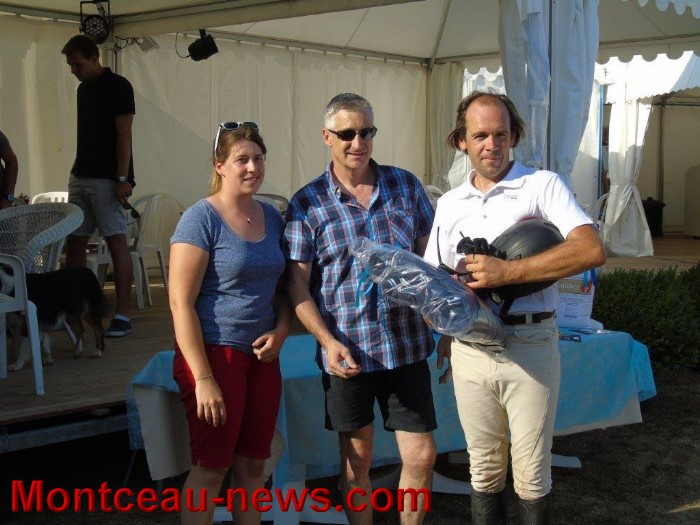 cheval blanzy 07081523
