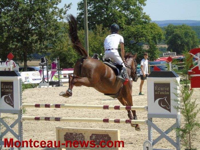 cheval blanzy 07081527