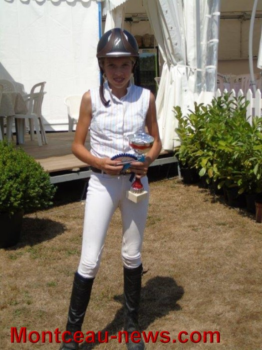cheval blanzy 07081528