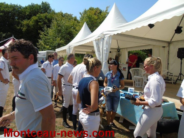cheval blanzy 07081529