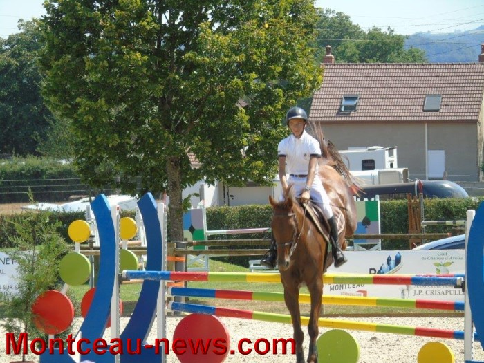 cheval blanzy 0708153