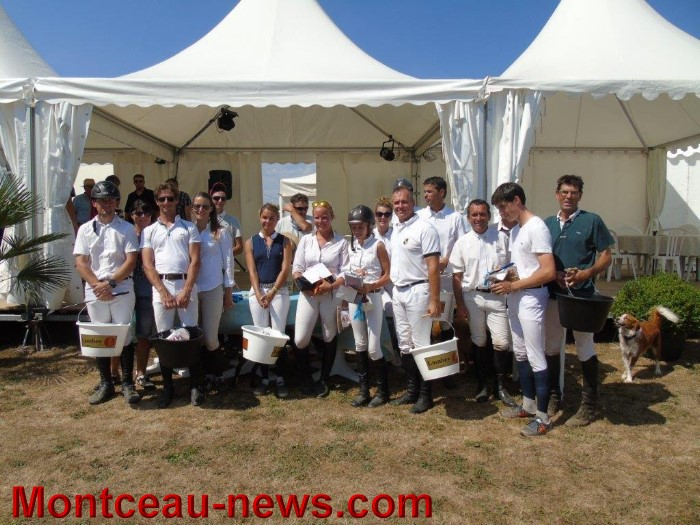 cheval blanzy 07081530