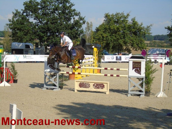cheval blanzy 07081531