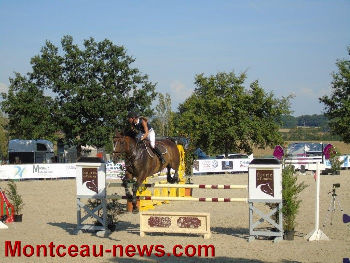 cheval blanzy 07081532