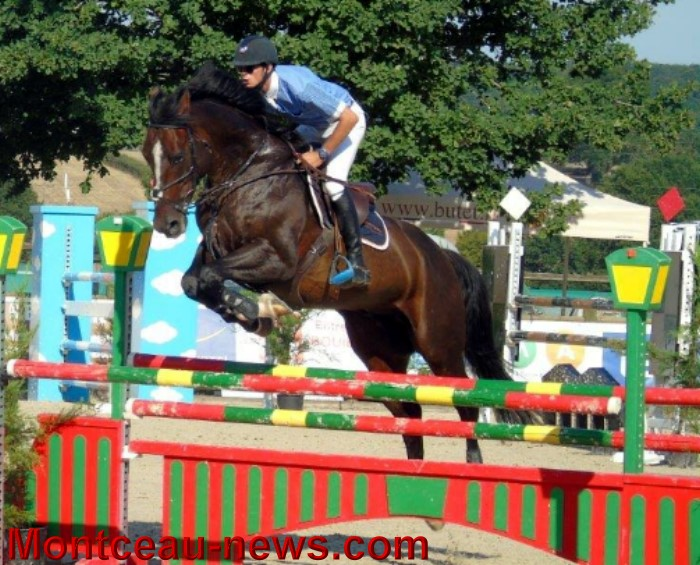 cheval blanzy 07081533