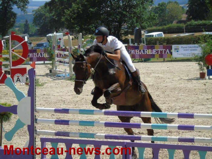 cheval blanzy 0708154