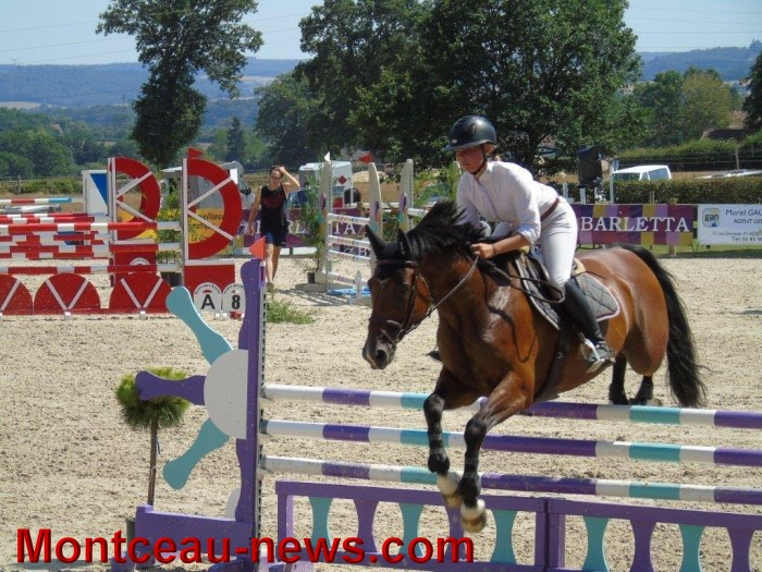 cheval blanzy 0708155