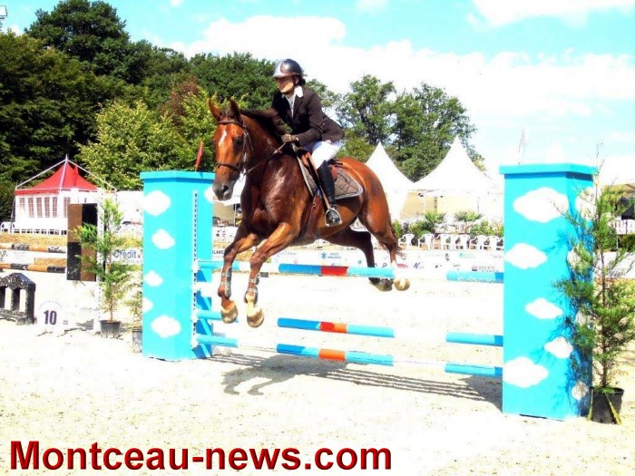 cheval blanzy 0708156