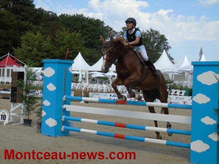 cheval blanzy 0708157