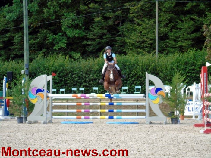 cheval blanzy 0708158