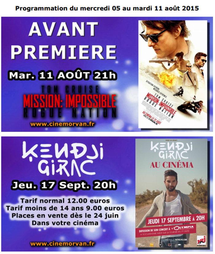 cinema morvan 0408152