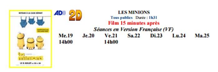 cinema plessis 1908154