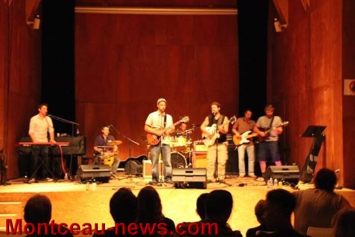 concert lac 1508152