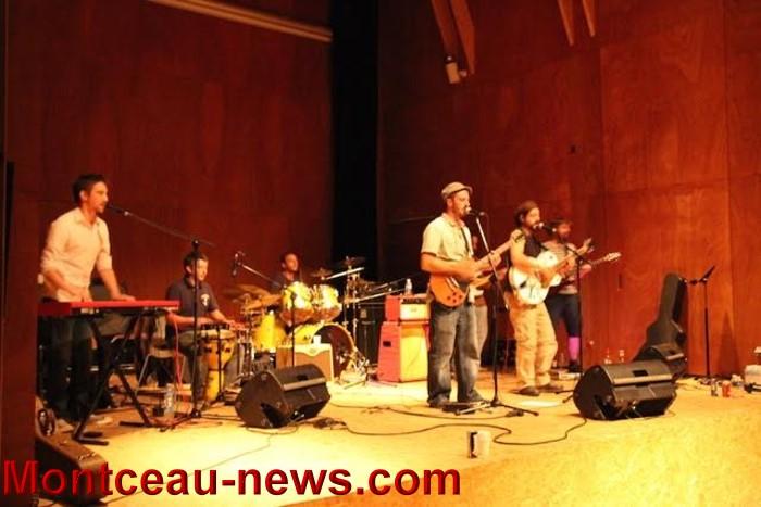 concert lac 1508153