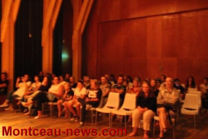 concert lac 1508154