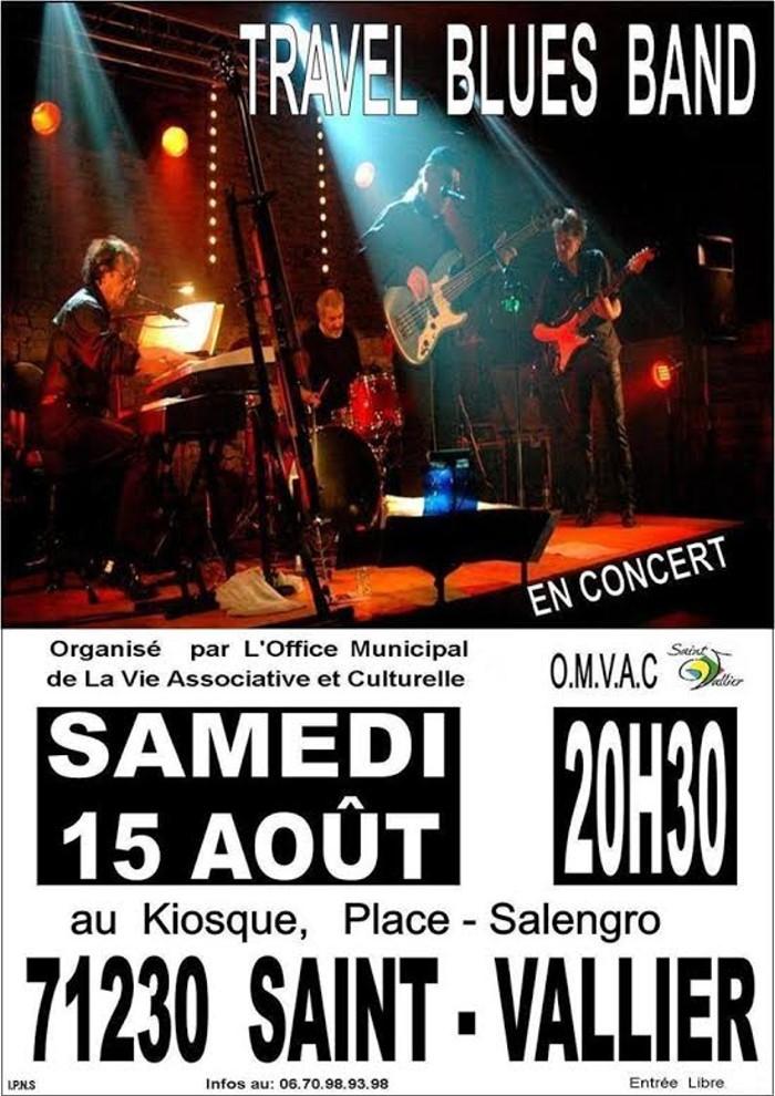 concert st vallier 0508152