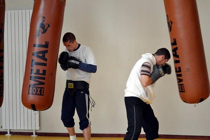 fight 30 08 15