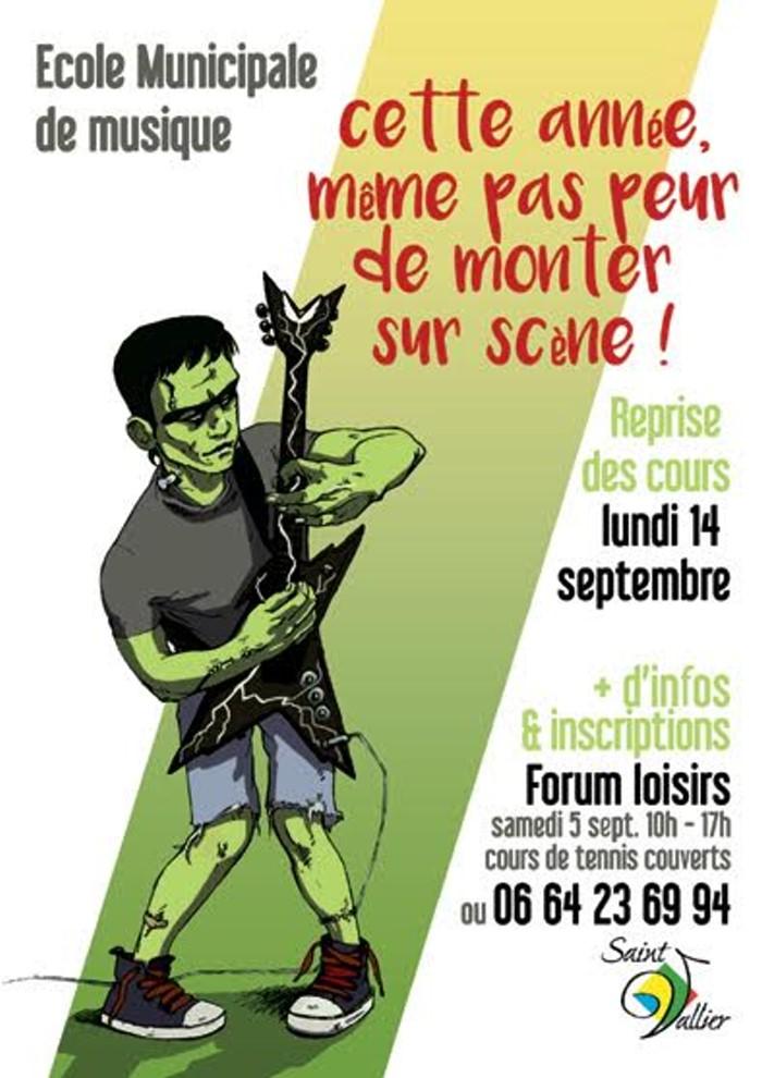forum loisirs 2008153
