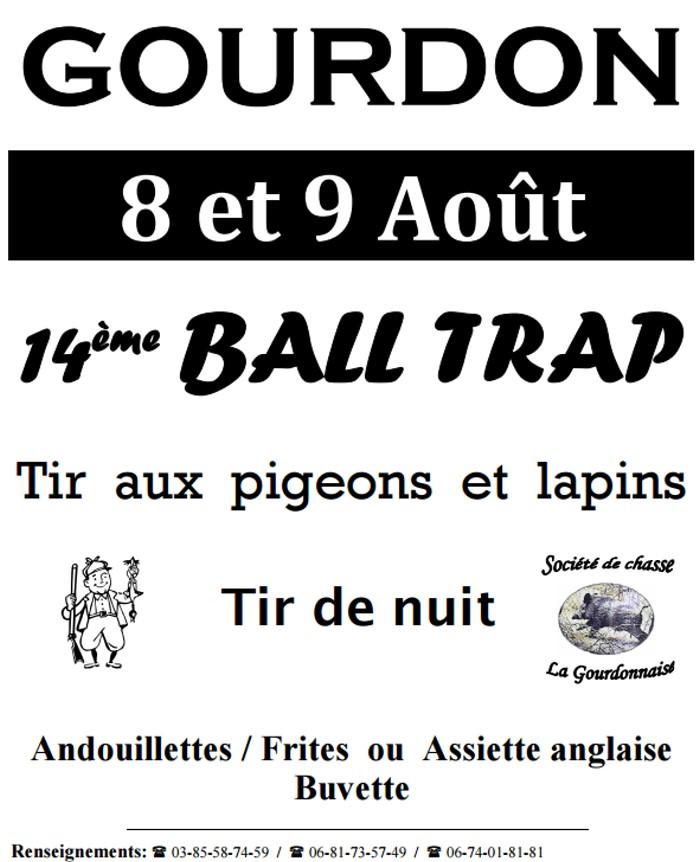 gourdon 0508152