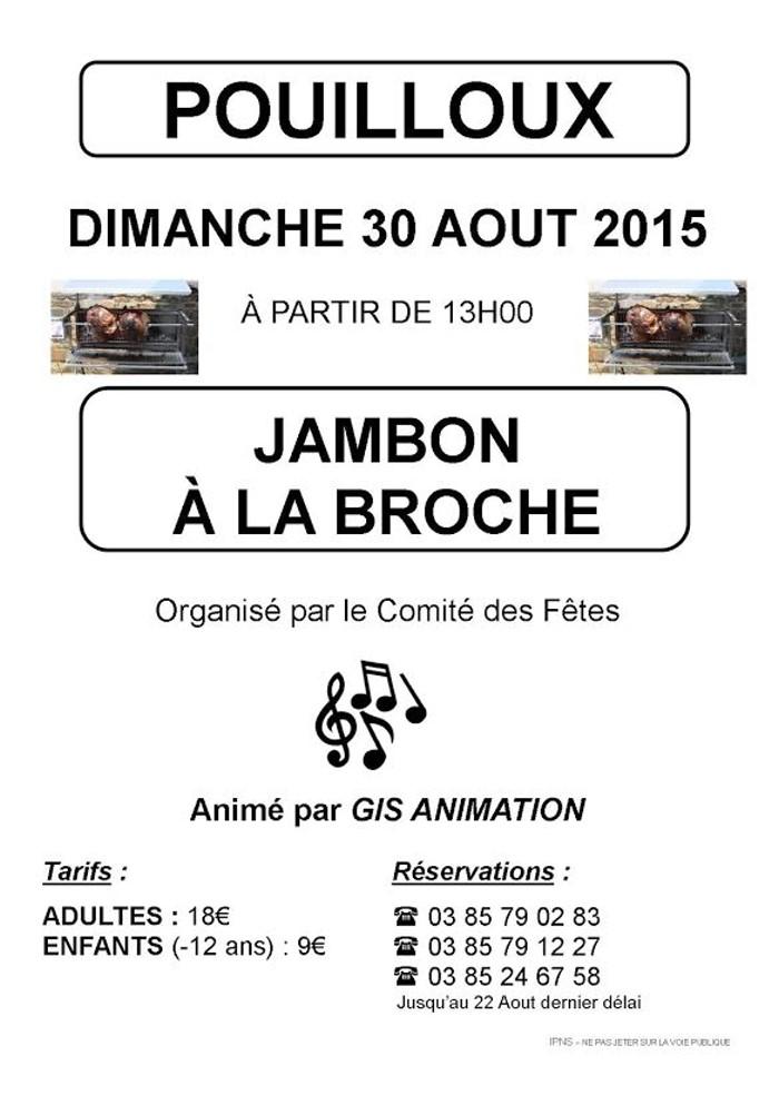 jambon pouilloux 0408152