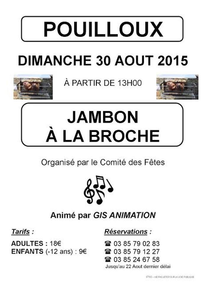 jambon pouilloux 2308152