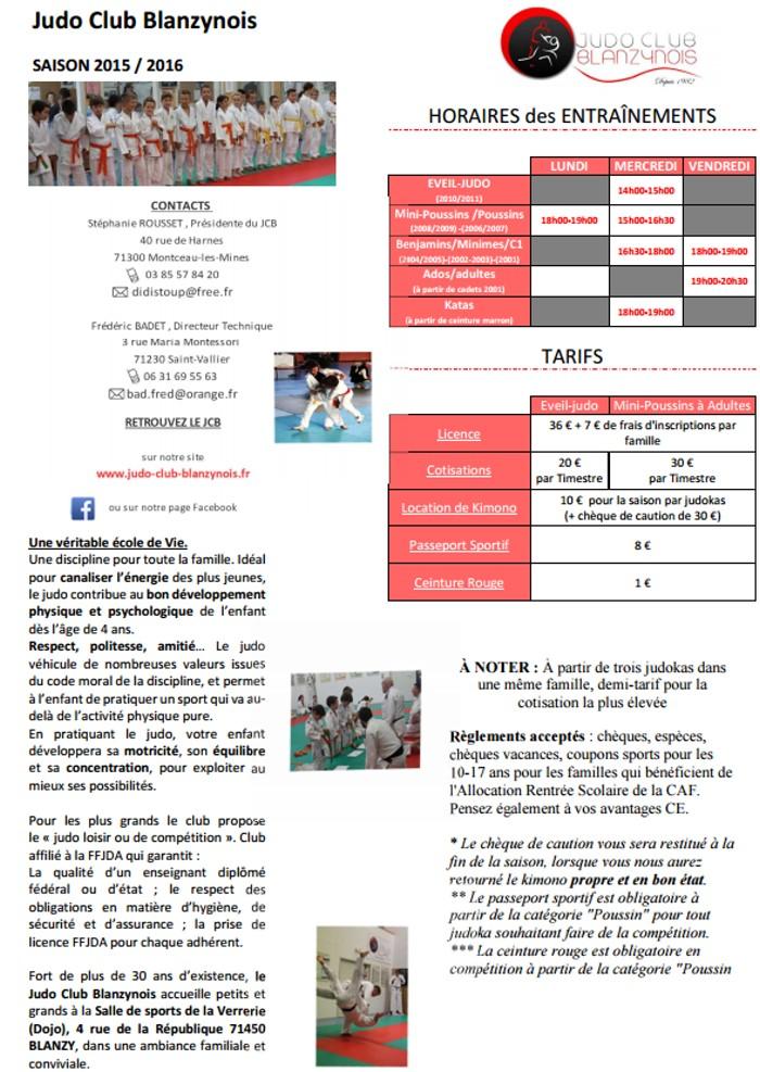 judo blanzy 2308152