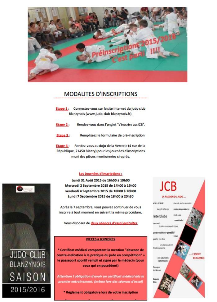 judo blanzy 2308153