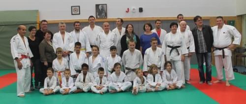 judo blanzy 2308154