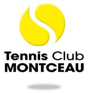 logo tennis 1008152