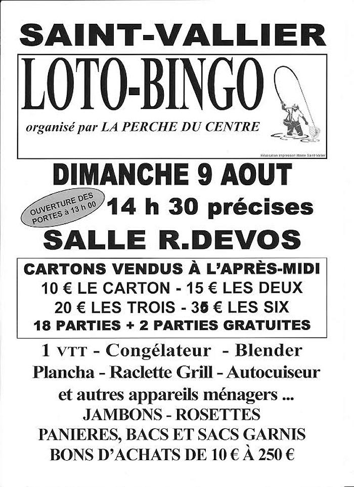 loto 06 08 15
