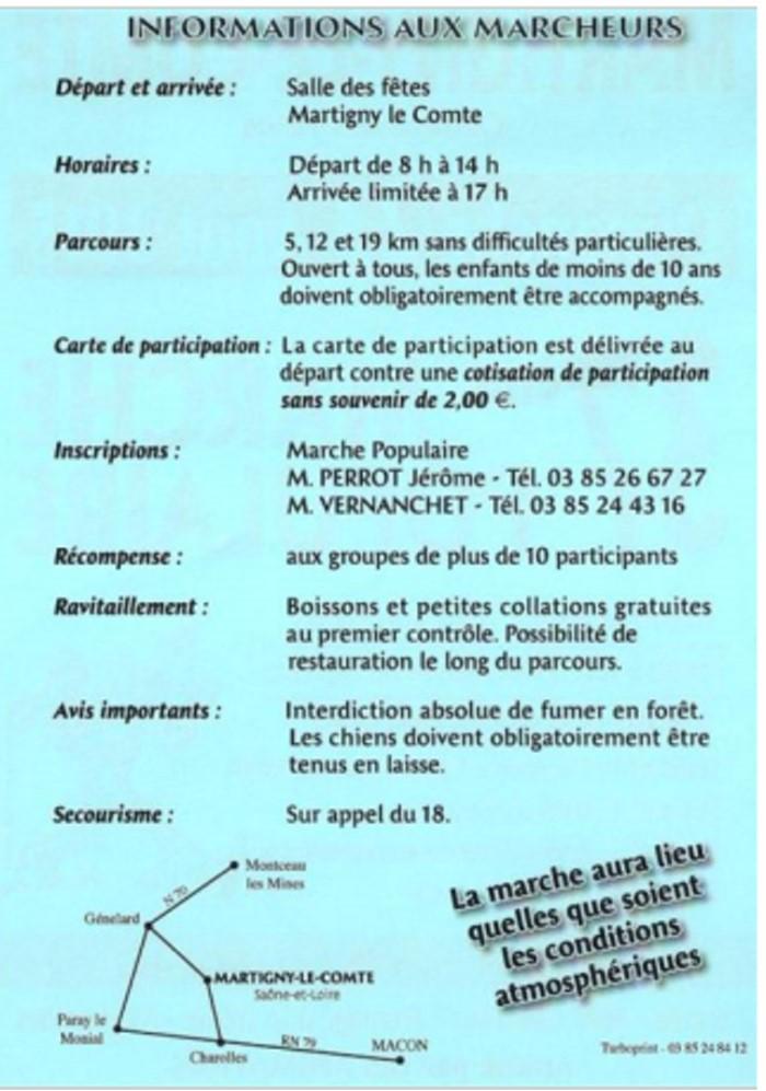 marche martigny 0608154